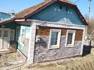 Продам  дом  по цене  участка  срочно