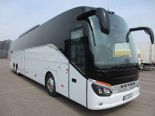 Transport pasageri Moldova-Franta-Moldova!!! locuri limitate!
