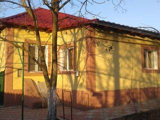 Дом в Бешгиозе с ремонтом