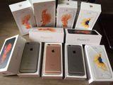 Распродажа! Новые,оригинальные iPhone 6s 16/64GB