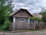 Дом 8 км от Бельцы...