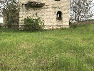 Se vinde casa in Vorniceni