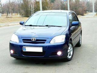 Прокат авто , Кишинёв, самые лучшие цены