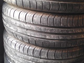 R15 205/70 Hankook Kinergy Eco