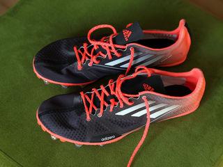 Adidas original pentru jogging (Adizero).