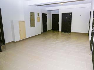 Apartament in rate cu 1 cameră la ialoveni.(рассрочка) Первый взнос 3000 евро!