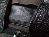 Рюкзак National Geographic Small Rucksack (NG W5051)