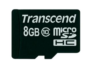 MicroSD 8gb 50lei