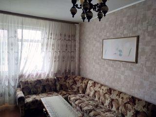 Продам 3-х комнатную квартиру на Борисовке г. Бендеры