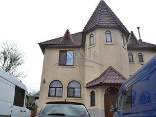 Se vinde de urgenta casa de elita.Alba Iulia.Buiucani