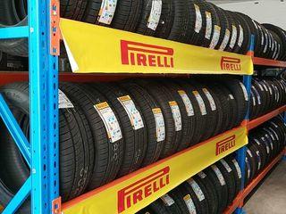 Шины Pirelli в Молдове.Anvelope auto Pirelli.