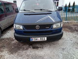 Volkswagen Caravela