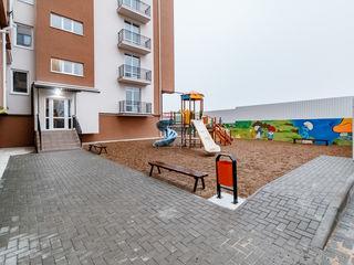 Apartamente -  3 odai - 39 499 euro ! family-house !