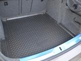 Reducere 10% Auto covorase din poliuretan pentru interior si portbagaj.scut pentru carter.