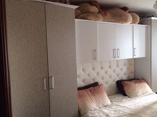 se vinde apartamentul cu 4 odai,euroreparatie,mobilat,stare perfecta!