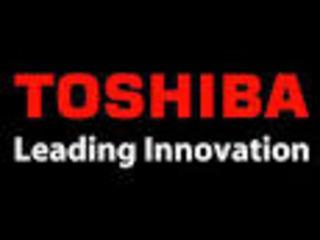 Зарядка Toshiba и Asus 19V. С гарантией!