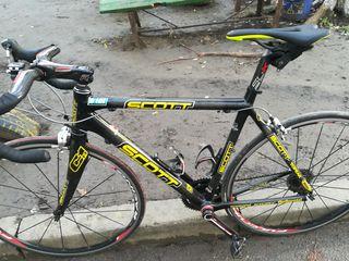Vind bicicleta sportiva
