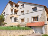 3-эт. дом 650 кв. м 13 сот. Скиноаса, 185000 евро