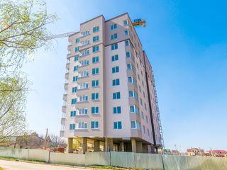 399 €/m2 | ultimele apartamente la acest preț