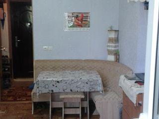 Se vinde mini apartament in or. Calarasi
