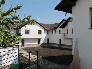 Townhouse 125m2 + terasa 30 m2