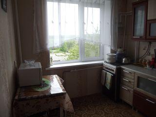 Продается квартира в Окницком районе, г. Фрунзэ