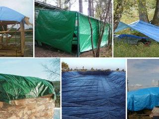 Навес шатер
