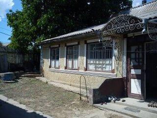 Срочно продам дом. в село Киркаешты. или обмен на Автомобиль с 2006  года и выше .