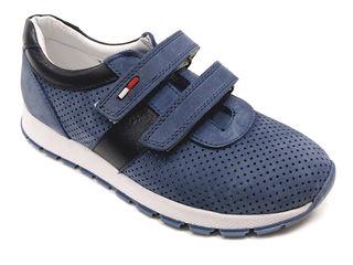 converse shoes at 999 md rabota v