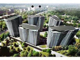 Posibil achitarea in rate pe termen de un an fara % Apartament 91m2