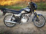Viper cumpar motocicleta