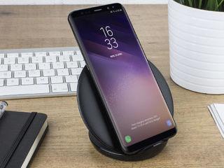 Samsung galaxy S9 64gb (G960F) ! Fii sigur - garanție 5 ani ! Credit !