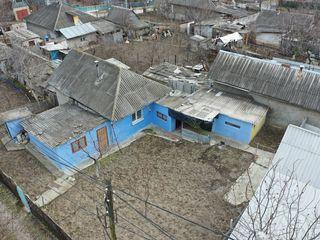Продается дом город Фалешты. Se vinde casă în orașul Fălești