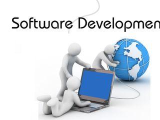 Создание и продвижение сайтов.Изготовление сайтов.Професионально.Разработка программного обеспечения