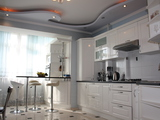 Отличная 2-комн. квартира.Цена - 360 евро.