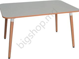 Masa Evelin DT - 405 (I) Preț avantajos, calitate înaltă!
