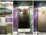 Чехлы для Iphone Macbook IPad 2, 3, 4, Air, Air 2 smart case ipad huse pentru ipad iphone macbook