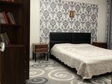 Apartament cu 2 camere, etajul 2, Buiucani, 50000€.