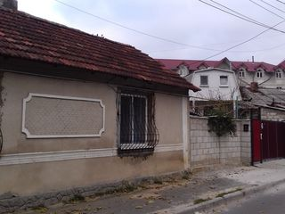Se vinde casa in sectorul Centru, , 40 mp, la doar 32 000 euro!