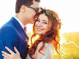 Фото!!!. Свадьба 130 еu & кумэтрия 100 еu.(video)