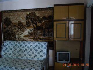Однокомнатная квартира на Рышкановке, Димо