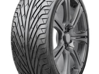 Новые шины всех размеров для легковых и грузовых авто. самые низкие цены