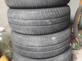 Michelin R16 205/55