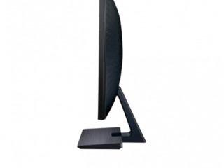 Benq 21.5'' Full HD  glossy черный/ GW2270