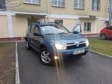 New Auto Chirie Grenoble!!!Duster!Autochirie!Autoprocat.Daciaduster!