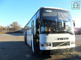 Volvo б10