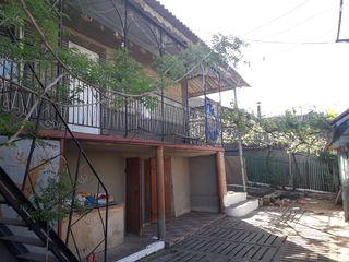 Casa de vinzare in Cobusca Veche