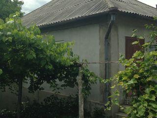 Se vinde casă in or.orhei