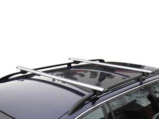 Багажник на крышу, поперечены, перемычки, bare transversale  боксы на крышу.