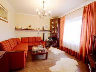 Casa, Chisinau, Codru - 95 m2